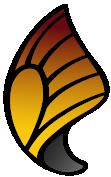Libertinus Icon Big