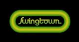 swingtown banner small