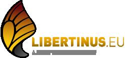 Libertinus.eu